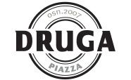 druga-logo