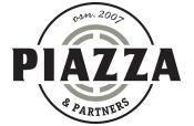 piazza-logo